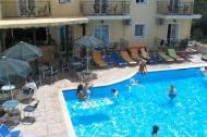 Appartementen Siniodis Foto 1