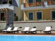 Appartementen Sirena Residence & Spa Foto 1