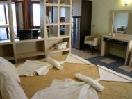 Appartementen Sirena Residence & Spa Foto 2