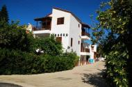 Appartementen Sirocco Kreta Foto 2