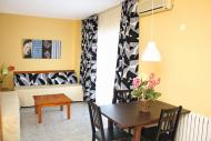 Appartementen Sol Lunamar Foto 2