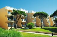 Appartementen Sol Sancti Petri Foto 1