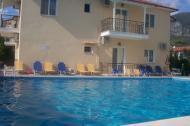 Appartementen Sophies & Kostas Foto 1