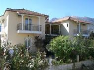 Appartementen Sophies & Kostas Foto 2