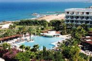 Foto van Appartementen St. George Gardens Cyprus