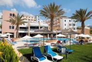 Foto van Appartementen St. George Gardens Cyprus eiland
