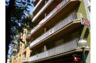 Appartementen Stella Maris Lloret