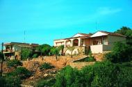 Foto van Appartementen Stenekas Chios
