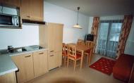 Appartementen Sulzer Foto 2