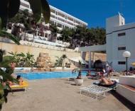 Appartementen Sun Beach Mallorca
