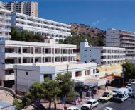 Appartementen Sun Beach Mallorca Foto 1