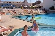 Appartementen Sun Beach Mallorca Foto 2