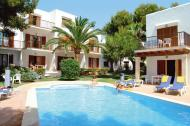 Appartementen Sun Beach Resort Mallorca