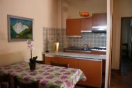 Appartementen Sun Village Rimini Foto 2