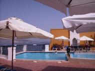 Appartementen Sunseeker Holiday Complex Foto 1