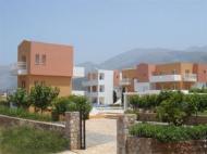 Appartementen Sunweb Village Foto 1