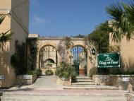 Appartementen Tal-Fanal Village Foto 1