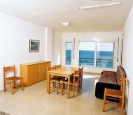 Appartementen Thalassa Foto 2