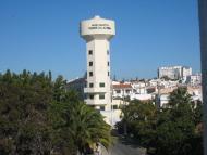 Appartementen Torre da Aldeia