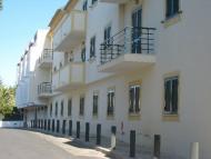 Appartementen Torre da Aldeia Foto 1