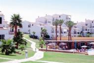 Appartementen TRH Tirant Playa Foto 1