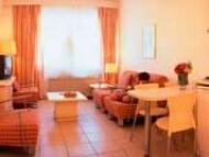 Appartementen Turkiz Foto 2
