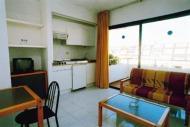 Appartementen Udalla Park Foto 2