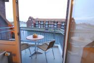 Appartementen Ueckermünde Foto 2