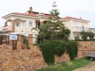 Appartementen Venus Chios
