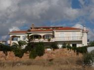 Appartementen Venus Chios Foto 1