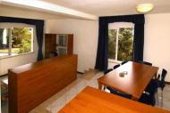 Appartementen Verudela Beach Foto 1