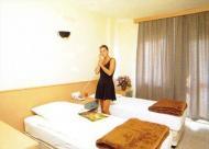 Appartementen Vesta Foto 2