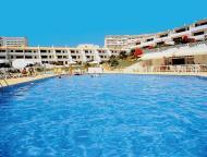 Appartementen Vila Alba Sun Club Foto 1