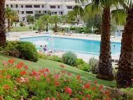 Appartementen Vila Alba Sun Club Foto 2
