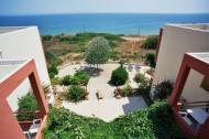 Appartementen Vila Maria Chios Foto 1