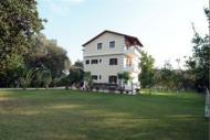 Appartementen Villa Appollon Foto 2