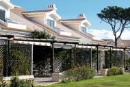 Appartementen Villa Bicuda Foto 1