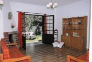 Appartementen Villa Cristina Foto 2