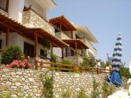 Appartementen Villa Maraki Foto 2