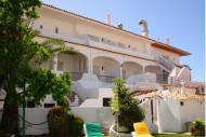 Appartementen Villa Pedro Foto 2