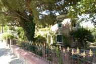 Appartementen Villa Thelpi