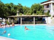 Appartementen Villa Yannis Foto 1