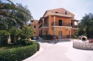 Appartementen Villa Yannis Foto 2