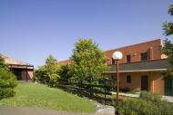 Appartementen Villaggio Alkanthara Foto 2