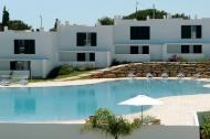 Appartementen Villas d'Agua Foto 1