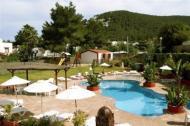 Appartementen Villas del Sol Ibiza Foto 1