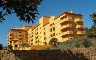 Appartementen Vistamar Foto 1