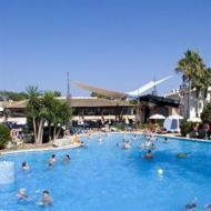 Appartementen Viva Alcudia Sun Village