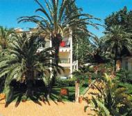 Appartementen Viva Tropic Foto 2