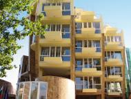 Appartementen Viva Zonnestrand Foto 1